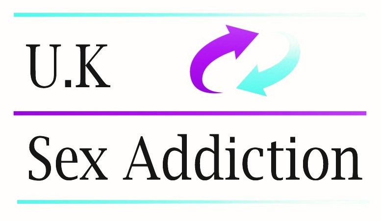 Sex addiction help uk